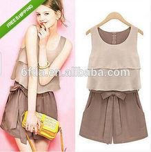 2014 Fashion and on sale woman dress
