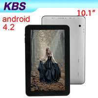 High Quality Mid 10 Inch Tablet Pc ,Android Tablet Without Sim Card