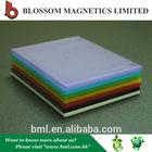 Hot Sale Colorful Plastic Slim Single DVD Cover