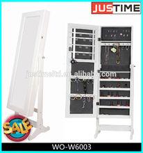 bedroom storage cabinet,home decor,mirror wall for bedroom