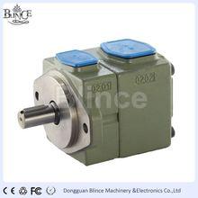 Alibaba Single-stage hydraulic pump PV2R3-52-F-1-R-A-A used bag making machines online shopping