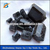 for Khan steam room black tourmaline