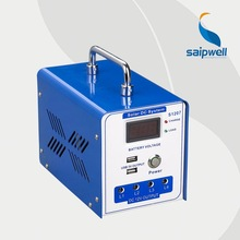 Hot Sale handy solar power system From Manufacturer