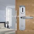 eléctrico de control remoto de la cerradura de la puerta
