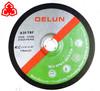 41 2 Cutting Grinding Wheel Abrasive Resin Bond Fibreglass