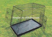 KB11007 Dog Cage