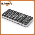 air mini clavier souris sans fil pour ipad