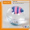 2014 New Product Beautiful Glitter Ball