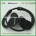 bluedio fone de ouvido bluetooth manual