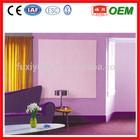 High Quality Interior Wall Silk Latex Paint