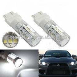 car led T20/ 7443 Samsung 2323 15SMD LED fog lighting