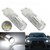 car led T20/ 7443 Samsung 2323 15SMD LED fog lighting