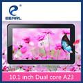 fabbrica direttamente doppia alimentazione core 8gb flash tablet pc androide 10 pollici grande schermo una migliore christma regalo per amici e familiari