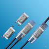 Wholesale Wuyue 17AME series bimetal thermal switch & heating&lighting thermal switch&thermal protector& alternate Klixon 7AM