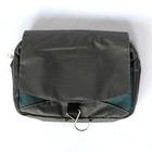 cheap folding travel toiletry bag