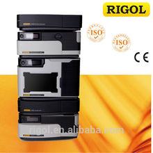 RIGOL instrument L-3000 Laboratory instrument-Analytical HPLC system