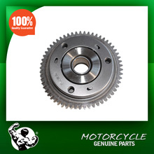 Good quality CG125 motorcycle parts overrunning clutch