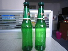 1.5L EMPTY WINE BOTTLES WHOLESALE,WINE BOTTLE,BEER BOTTLE