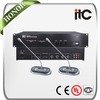 ITC TS Series Expandable and Multifunctional Wired Audio Conference System