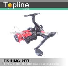2014 YG Series spinning reel Fishing Reel fishing reels