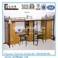 guangzhou preço mobília do quarto para fotos de casal cama cama de casal projetos