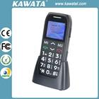 dual sim desktop cdma cordless sim card gsm phone