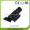 Night vision riflescope/Military scope, waterproof nightvision sight/devices