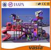 Child Outdoor Toys & Structures,amusement park