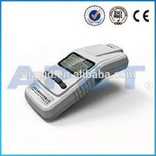 Ap-yp1101/yp1201 estática medidor de medição do ozono