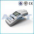 ap-yp1101/ yp1201 ثابت كيال قياس ضغط الدم