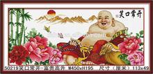 DIY FAMOUS WESTERN DIY BUDDHA IMAGE DIAMOND PAINTING