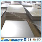 stainless steel sheet SS 316 price per ton