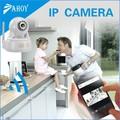 low illumination ip camera,ip cameras 360 degrees,2 mp ip camera