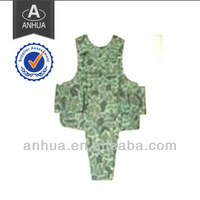 bullet proof vest body armor ballistic vests