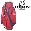 Nylon Golf Cart Bag With Wheels/Cart Golf Bag with wheels, stand golf bag, staff golf bag with wheels