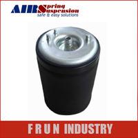 semi truck air bags used for E53/X5 semi trailer air bag suspension air bag for sale 3712 6750 356