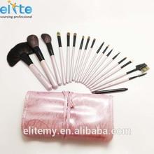 Cheap airbrush makeup brush from China factory