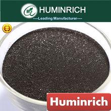 Huminrich Shenyang Potassium Humic Fulvic Ferti Chelated Minerals Ahmedabad