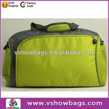 Popular green overnight bags for women