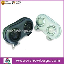 Bicycle speaker bag for iPod,iPhone/mp3,mp4