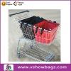 Easy shopper bag