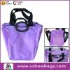 2012 hot sell easy shopper bag