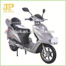 Bottom Price 2014 New style kids dirt bikes electric