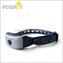 promotional big sport dog training collar