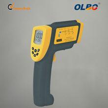 Industrial Temperature Measuring Instrument for metal AR892+
