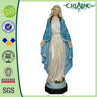 """29"""" Grace Blessed Virgin Mary Mother Religious Large Statue Figure"""