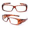 ANSI Z87.1 Safety Glasses