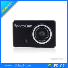 best mini hand camera waterproof sj4000 digital video camera