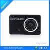 best mini hand camera waterproof sj4000 digital video camera