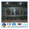 welded rabbit cages wire mesh named gabion basket and anping hexagonal wire mesh products supplier